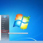Japanese Locale on Windows7 1