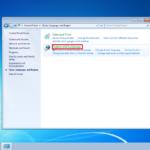 Japanese Locale on Windows7 3