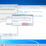 Japanese Locale on Windows7 8