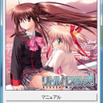Little Busters install 4