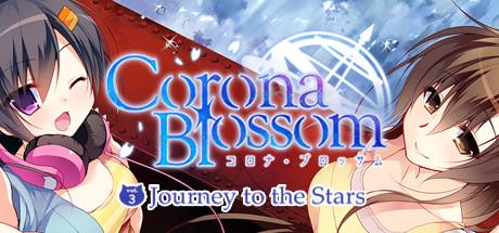 Corona Blossom Vol.3
