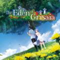 The Eden of Grisaia 18+