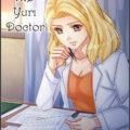 The Yuri Doctor
